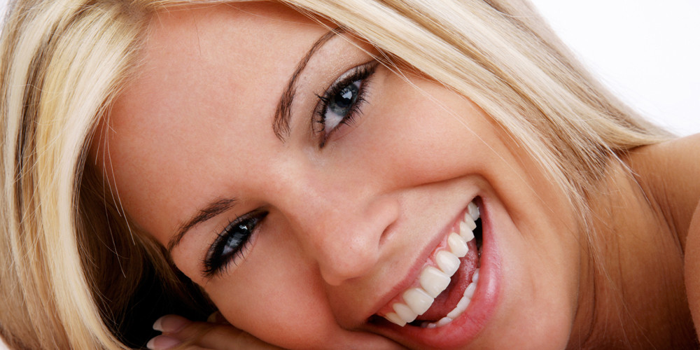 Teeth Whitening, Bondings, and Porcelain Veneers